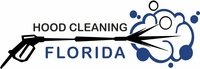 Hood Cleaning Service in Florida